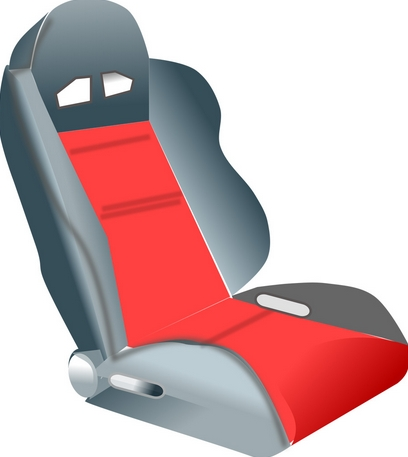 Manufacture of car seats